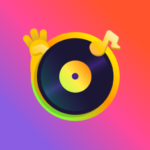 SongPop® 3 – Guess The Song (Mod)