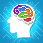 Train your Brain  0.8.3 (Mod)