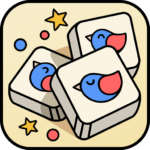 3 Tiles Tile Connect and Block Matching Puzzle 1.1.2.0 (Mod)