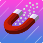 3D Ball Picker – Real Game And Enjoyment (Mod)
