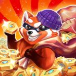 Age of Coins War Master  0.18.33 (Mod)