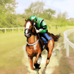 Derby Life Horse racing 1.6.41 (Mod)