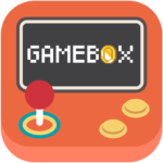 Gamebox All in one games  1.0.20 MOD + APK