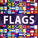 Guess the Flag – World Flags Quiz, Trivia Game  (Mod)