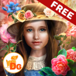 Hidden Objects – Mystery Tales 7 (Free To Play)  1.0.17 (Mod)