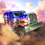 Off The Road – OTR Open World Driving (Mod)