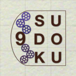 Sudoku (Oh no! Another one!)  (Mod)