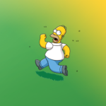 The Simpsons™: Tapped Out (Mod)