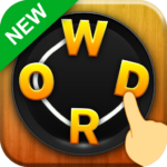 Word Connect – Word Games Puzzle (Mod)