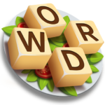 Wordelicious – Play Word Search Food Puzzle Game 1.1.5 (Mod)
