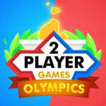 2 Player Games – Sports  0.6.3 (Mod)