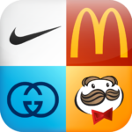 Logo Quiz Ultimate Guessing Game 4.2.9 (Mod)