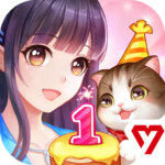Meowtopia-Cat-themed decoration match 3 game (Mod)