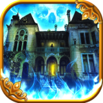 Mystery of Haunted Hollow: Escape Games Demo (Mod)