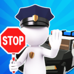 Police Quest!  (Mod)