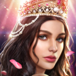 Reign of Kings (Mod)