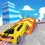 Rooftop Drive  (Mod)