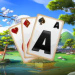 Solitaire TriPeaks: Solitaire Card Game 2.4 (Mod)