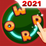 Word Connect 2021: Crossword Puzzle (Mod)