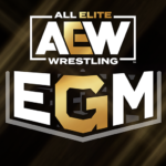 AEW Elite General Manager  1.0 (Mod)