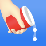 Bounce and collect  2.3.2 (Mod)