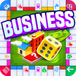 Business Game  4.1 (Mod)