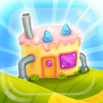 Cake Maker – Purble Place Pastry Simulator (Mod)