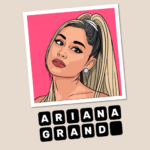 Guess the Celebrities  2.3.2 (Mod)