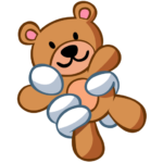 Claw.Games:Play Crane Game and Claw Machine Online (Mod)
