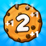 Cookie Clickers 2  (Mod)