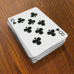 Crazy Eights free card game  2.23.2 (Mod)