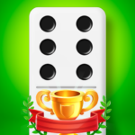 Dominoes – 5 Boards Game Domino Classic in 1  40 (Mod)