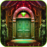 Escape Room Mystery – Beyond Life  9.2 (Mod)
