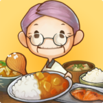 Hungry Hearts Diner: A Tale of Star-Crossed Souls  (Mod)