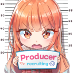 Idol Queens Production  2.25 (Mod)