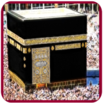 Islamic Arts Jigsaw ,  Slide Puzzle and 2048 Game  (Mod)