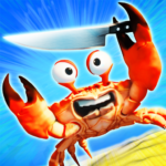 King of Crabs  (Mod)
