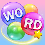 Magnetic Words Search & Connect Word Game  1.0.7 (Mod)