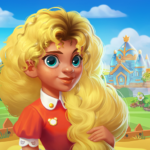 Merge Fables  2.1.6 (Mod)