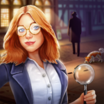 Midsomer Murders Words, Crime & Mystery  1.0.13 (Mod)