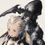 NieR Re[in]carnation or Android (Mod)