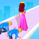 Outfit Queen  1.2.7 (Mod)