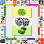 Rento – Dice Board Game Online  6.0.9 (Mod)