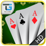 Solitaire 6 in 1 (Mod)
