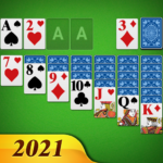 Solitaire Card Games Free (Mod)