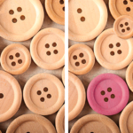 Spot 5 Differences: Find them! (Mod)