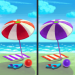 Spot the Difference – Find Them All  (Mod)