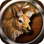 The Hunting World – 3D Wild Shooting Game  1.0.6 (Mod)