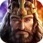 The Third Age – Epic Fantasy Strategy Game (Mod)