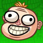 Troll Face Quest: Silly Test 2 (Mod)